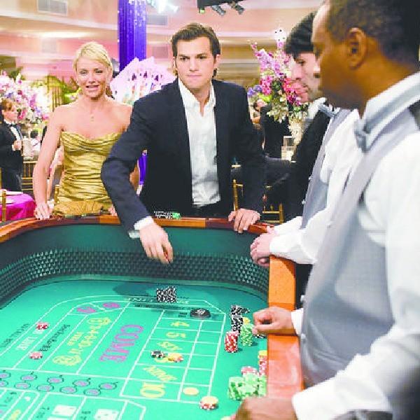 Zostaną małżeństwem z 3 milionami dolarów na głowie
