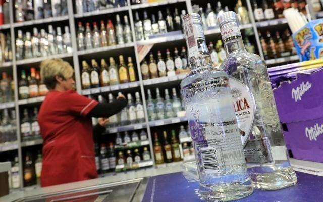 Czy prohibicja w Piekarach Śląskich zostanie wprowadzona? Nad tym debatują radni.
