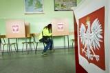 Referendum w Lubuskiem. Wyniki i frekwencja