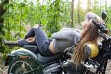Najdroższe motocykle, wystawione na sprzedaż w Bydgoszczy [ceny, zdjęcia, oferty]