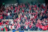 Benfica, czyli piąty przystanek w wielkiej przygodzie Lecha Poznań [RYWALE LECHA POZNAŃ W LIDZE EUROPY]