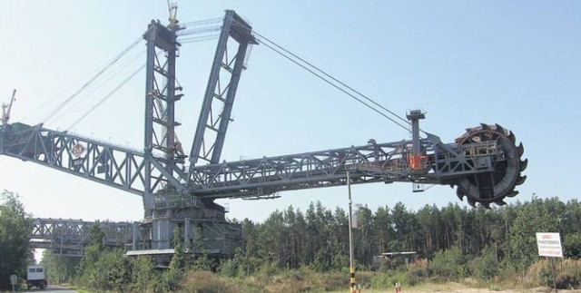Podano daty wygaszanie bloków Elektrowni Bełchatów i zakończenia wydobycia węgla w kopalni w Bełchatowie.