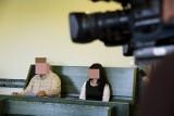 Proces za hajlowanie. Oskarżeni żądają obrońców z urzędu