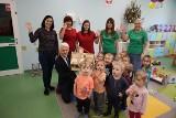 Wołczyn, Dobrodzień, Praszka - małe miasta budują żłobki dzięki rządowemu programowi Maluch Plus [zdjęcia]