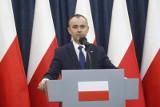 Paweł Mucha w radzie nadzorczej PZU. Jest także doradcą prezydenta Andrzeja Dudy oraz szefa NBP Adama Glapińskiego