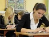 Matura próbna z Operonem 2013 - odpowiedzi - geografia, historia, WOS