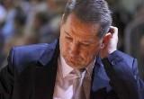 Krzysztof Koziorowicz zrezygnował z pracy w CCC Polkowice