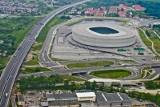 To ma być wizytówka Wrocławia. Zobacz, co wybudują obok Stadionu Wrocław