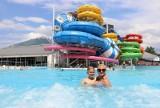 Luzowanie obostrzeń od 28 maja! Otwarte baseny i siłownie. Co będzie otwarte w Łodzi?