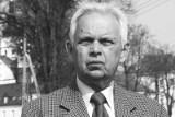 Jan Zachert nie żyje. Zmarł Honorowy Obywatel Miasta Supraśla