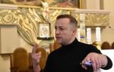 Czesław Mozil, filharmonicy, młode talenty i kolędy, czyli Zdolni do Wszystkiego zapraszają na Koncert Świąteczny w zielonogórskim kościele