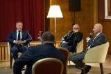 """""""Efekt Bilbao"""" w Bydgoszczy - czy to w ogóle możliwe?"""