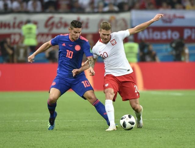 Łukasz Piszczek jest pierwszym zawodnikiem kończącym karierę w reprezentacji z grona tych gwiazd naszej kadry, do których przyzwyczailiśmy się już od dawna. Po mundialu w Rosji kończy się jednak pewna epoka, dlatego polska drużyna może już nie wyglądać tak samo. Kto jeszcze może zakończyć reprezentacyjną karierę?