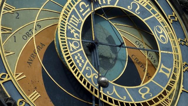 Horoskop dzienny czwartek 5 marca 2020 roku. Co Cię spotka w czwartek 5.3.2020 r.? Horoskop dla wszystkich znaków zodiaku.