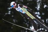 Mistrzostwa świata w skokach. Polacy walczą o pierwsze medale [RELACJA LIVE]
