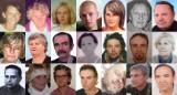Zaginieni z województwa zachodniopomorskiego. Szukają ich rodziny i przyjaciele [ZDJĘCIA]