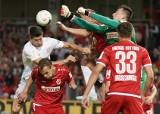 Puchar Niemiec. Robert Lewandowski ma szansę na piątą koronę króla strzelców