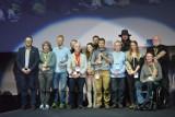 Kolosy 2019 rozdane. Poznaliśmy laureatów w kategoriach Wyczyn Roku i Podróże. Super Kolos dla Richarda Konkolskiego [zdjęcia]