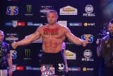KSW 58. Zwycięstwo Szymona Kołeckiego, Daniel Torres sensacyjnym mistrzem. Mariusz Pudzianowski wraca do MMA