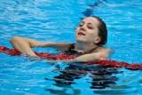 Tokio 2020. Katarzyna Wasick piąta w olimpijskim finale. Niezwykła historia polskiej pływaczki