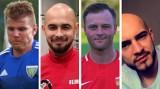 Najlepsi strzelcy klasy okręgowej Podhale - Limanowa w sezonie 2020/2021. Król strzelców zdobył 33 gole!