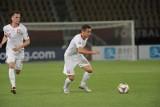 """Nie tylko """"Friendly striker"""" Kacper Przybyłko. Polacy skuteczni w USA"""