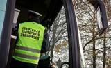 Byli funkcjonariusze WITD Białystok podejrzani o korupcję. Po 4 latach od postawienia zarzutów, wciąż nie ma aktu oskarżenia