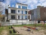 Te bloki niedługo będą gotowe w Słupsku. Która lokalizacja najlepsza?