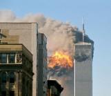 """11 września. Co się wydarzyło? Największy zamach terrorystyczny na świecie zmienił historię [Z ARCHIWUM """"GŁOSU""""]"""