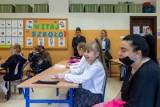Zmiany w edukacji w 2021 roku. Sprawdź, co czeka nauczycieli i uczniów w Wielkopolsce