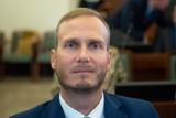 Radny proponuje internetowy Okrągły Stół ws. koronawirusa