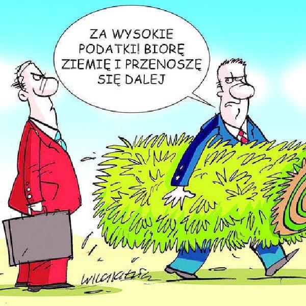 Rys. tomasz wilczkiewicz