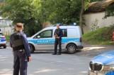 Opole. Groźbami próbował wyłudzić pieniądze - został zatrzymany. Areszt dla 41-latka