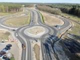 Utrudnienia na drodze z Dolnego Śląska nad morze. Co się zmieni na S3?