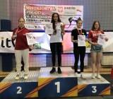 Kickboxing. UKS Gladiator z medalami Mistrzostw Polski! 400 zawodników [Zdjęcia]