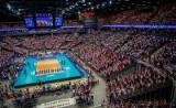 Siatkówka. Polska - Finlandia w Ergo Arenie. Można kupować bilety na mecz 1/8 finału mistrzostw Europy