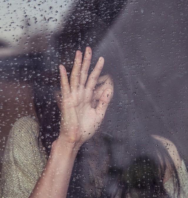 Pogoda w województwie podlaskim na 16.05.2020. Będzie deszcz i porywy wiatru