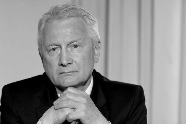 W Kielcach powstanie ulica imienia posła Konstantego Miodowicza.