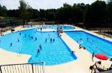 Basen w Koszęcinie czynny od czwartku ZDJĘCIA Dzieci z gminy będą mogły korzystać z niego za darmo, choć nie przez całe wakacje