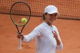 WTA Madryt. Iga Świątek i Magda Linette wkraczają na europejską ziemię. Liderka rankingu WTA na drodze polskiej mistrzyni Roland Garros