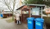 """Łódź: Regionalna Izba Obrachunkowa uchyliła nowy system opłat za śmieci... ale i tak będzie podwyżka. """"Łodzian czeka drastyczny wzrost cen"""""""
