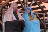 Święto Trzech Króli 2021 w Nowej Dębie: Spacer orszakowy, czyli konkurs dla rodzin z dziećmi