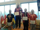 Kick-boxing. Sylwia Bancer mistrzynią Polski kadetek