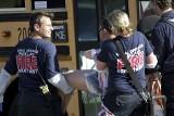 USA: Strzelanina w szkole w Parkland na Florydzie [ZDJĘCIA] Są ofiary, 17 osób nie żyje, 20 rannych. Sprawca to Nikolas Cruz, były uczeń