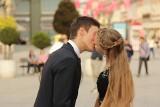 Te znaki zodiaku najlepiej całują. Ich pocałunki są słodkie i namiętne - zobacz! [21.09.21]