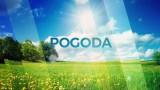 Pogoda na poniedziałek w Opolu i na Opolszczyźnie. 1 czerwca będzie słonecznie