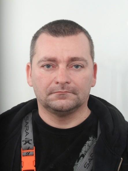 Władysław Jankowski...
