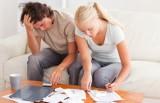 Pakiet mieszkaniowy - straciłeś pracę przez koronawirusa? Możesz dostać 1500 zł dopłaty do czynszu