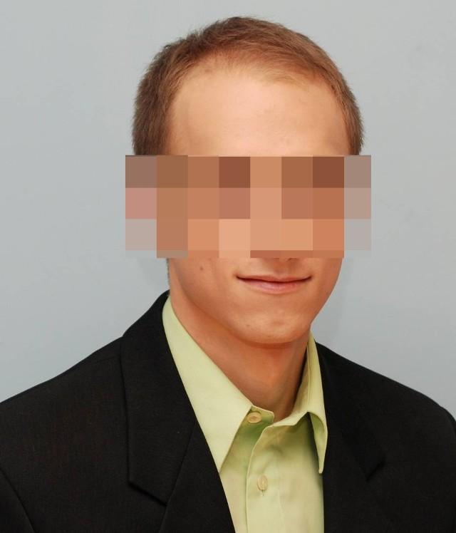 Rafał P. od czerwca ubiegłego roku przebywa w areszcie. Przyznał się do zarzutu, ale nie widział niczego złego w swoich kontaktach z chłopcem. Niebawem do sądu ma trafić akt oskarżenia