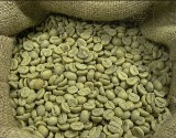 Zielona kawa na odchudzanie? OPINIE Jakie właściwości ma zielona kawa. Zielona kawa pomaga w odchudzaniu? 8.05.21